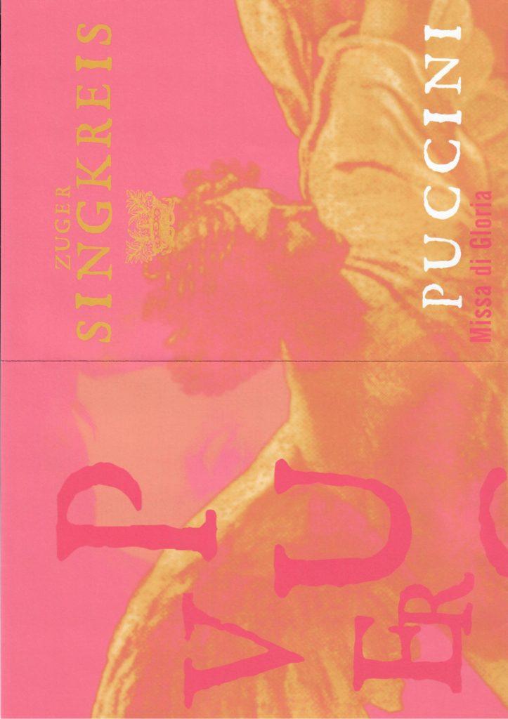 2000: Puccini