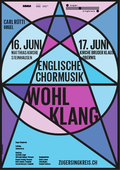 Konzert 2018